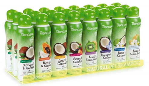 mps-tropiclean-shampoo